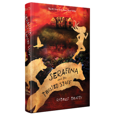 serafina-and-the-twisted-staff